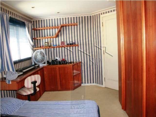 Brokers SP Imóveis - Cobertura 4 Dorm, Brooklin - Foto 13