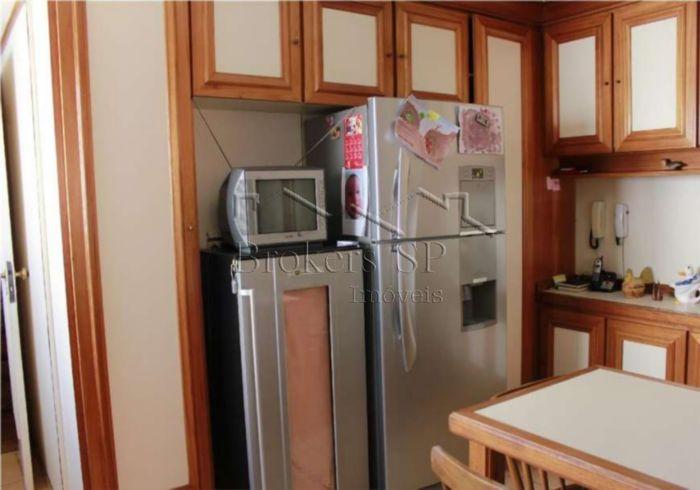 Brokers SP Imóveis - Cobertura 4 Dorm, Brooklin - Foto 20