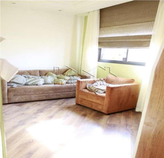 Brokers SP Imóveis - Cobertura 4 Dorm, Brooklin - Foto 14