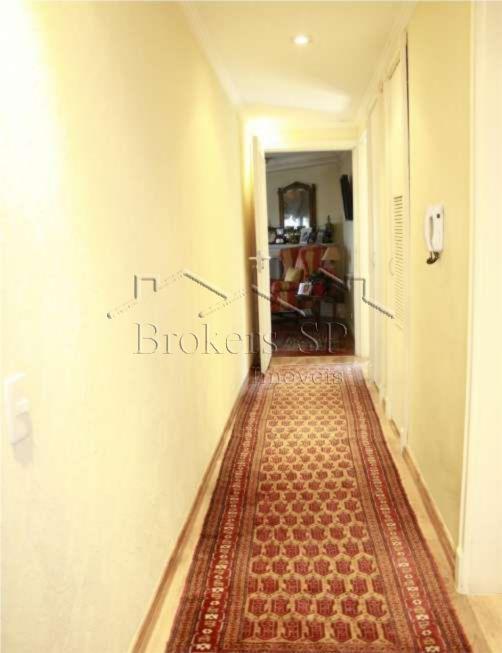 Brokers SP Imóveis - Cobertura 4 Dorm, Brooklin - Foto 22
