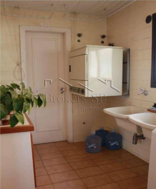Brokers SP Imóveis - Cobertura 4 Dorm, Brooklin - Foto 23