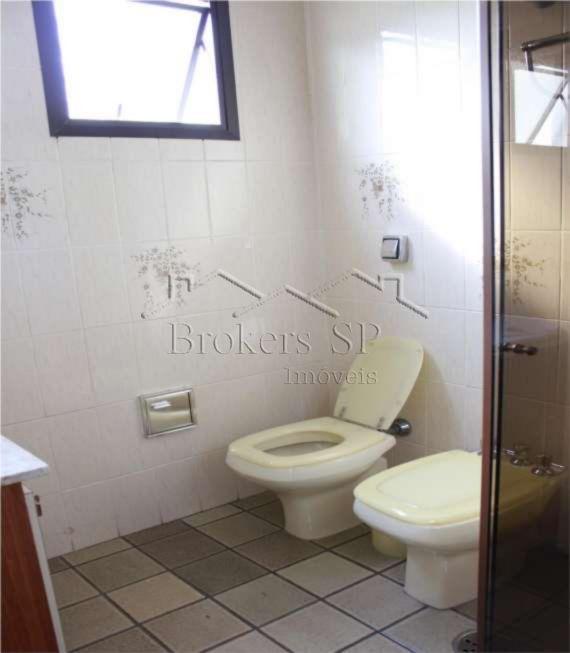 Brokers SP Imóveis - Cobertura 4 Dorm, Brooklin - Foto 24