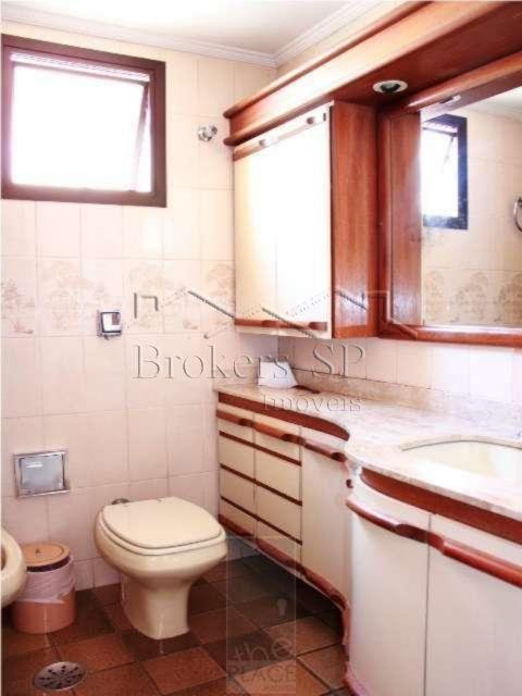 Brokers SP Imóveis - Cobertura 4 Dorm, Brooklin - Foto 15