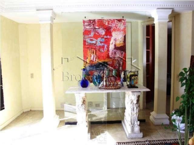 Brokers SP Imóveis - Cobertura 4 Dorm, Brooklin - Foto 9