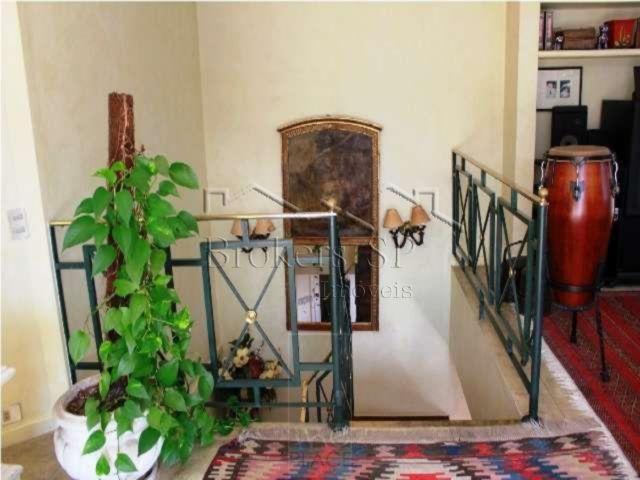 Brokers SP Imóveis - Cobertura 4 Dorm, Brooklin - Foto 5