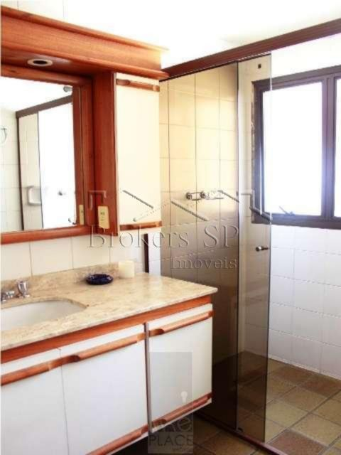 Brokers SP Imóveis - Cobertura 4 Dorm, Brooklin - Foto 17