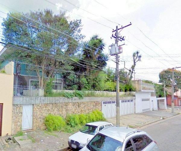 Casa 5 Dorm, Brooklin, São Paulo (11588) - Foto 2