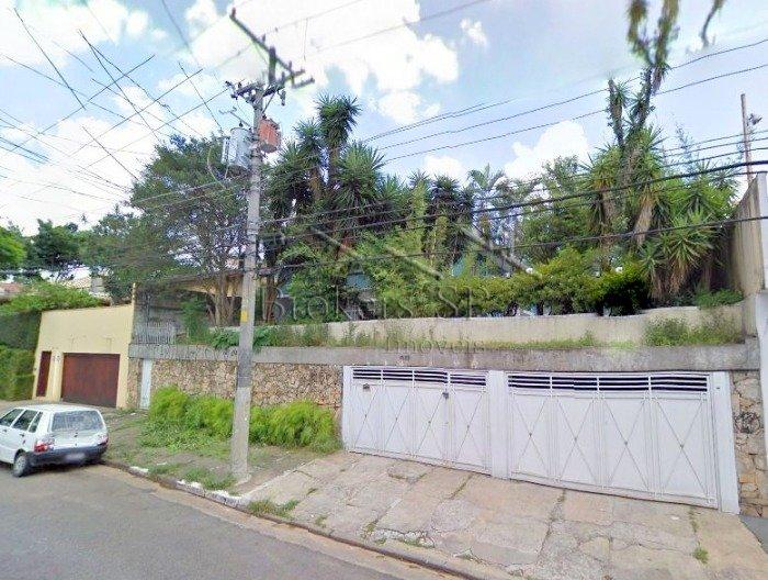 Casa 5 Dorm, Brooklin, São Paulo (11588) - Foto 3