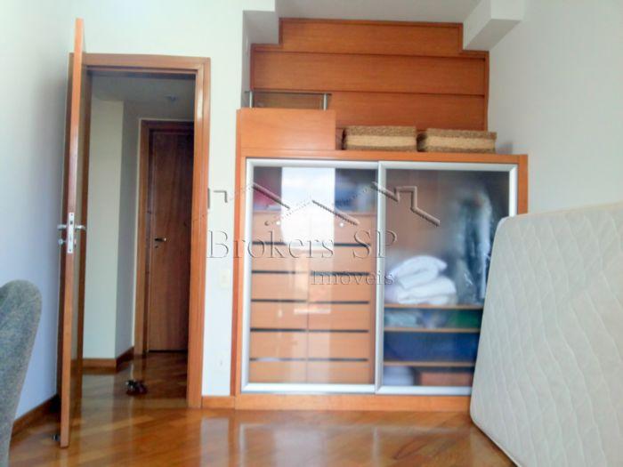 Glasgow Park - Cobertura 3 Dorm, Chácara Santo Antônio, São Paulo - Foto 20