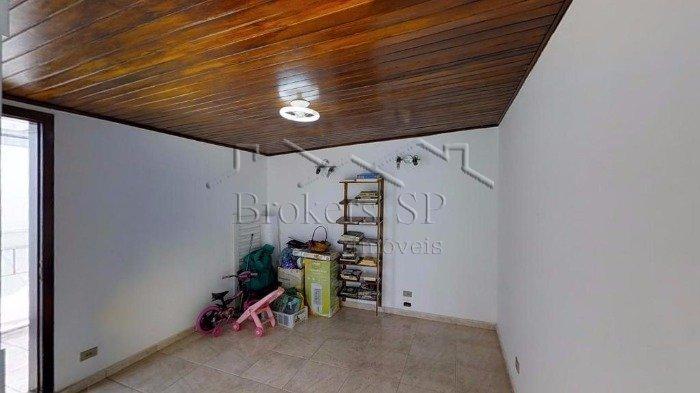 Casa 4 Dorm, Aclimação, São Paulo (20570) - Foto 14