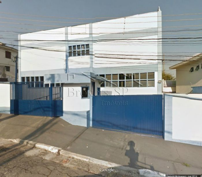 Sala, Planalto Paulista, São Paulo (22557) - Foto 7