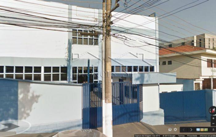 Sala, Planalto Paulista, São Paulo (22557) - Foto 17