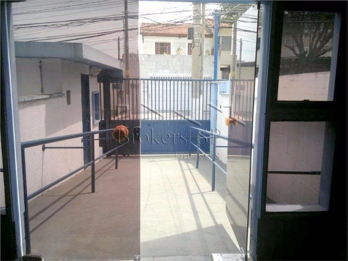 Sala, Planalto Paulista, São Paulo (22557) - Foto 6
