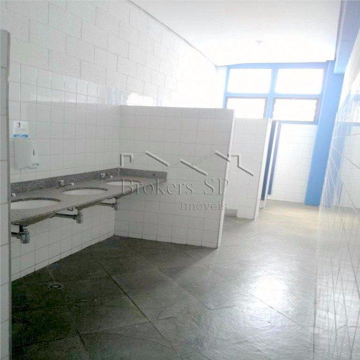 Sala, Planalto Paulista, São Paulo (22557) - Foto 13