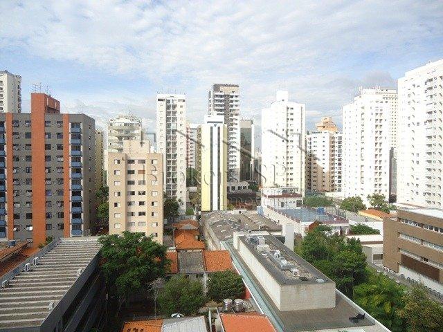 Rio Parana - Apto 3 Dorm, Vila Olímpia, São Paulo (23087) - Foto 14