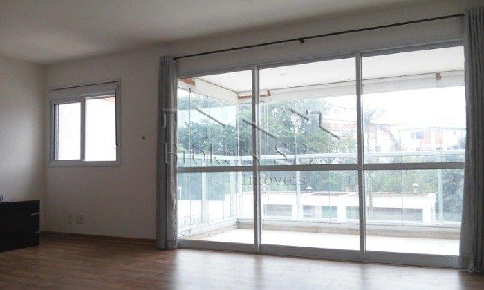 Pateo Mondrian- Prime - Apto 3 Dorm, Lapa, São Paulo (26046) - Foto 3