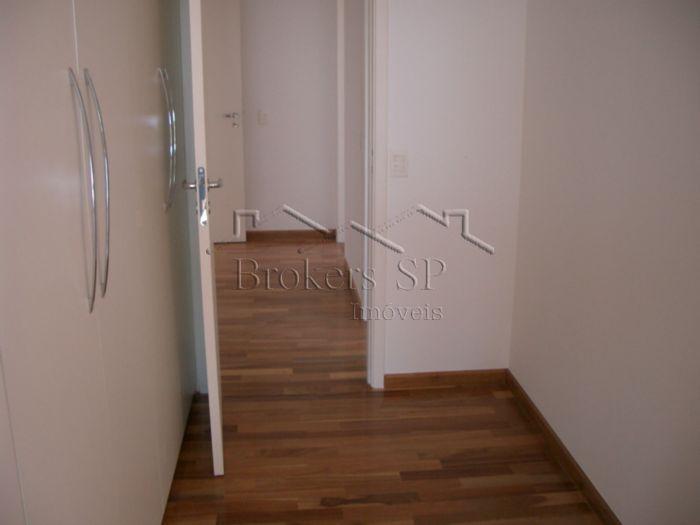 Brokers SP Imóveis - Apto 4 Dorm, Granja Julieta - Foto 3