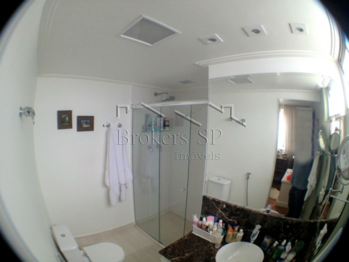 Fiorela - Apto 4 Dorm, Campo Belo, São Paulo (31537) - Foto 18