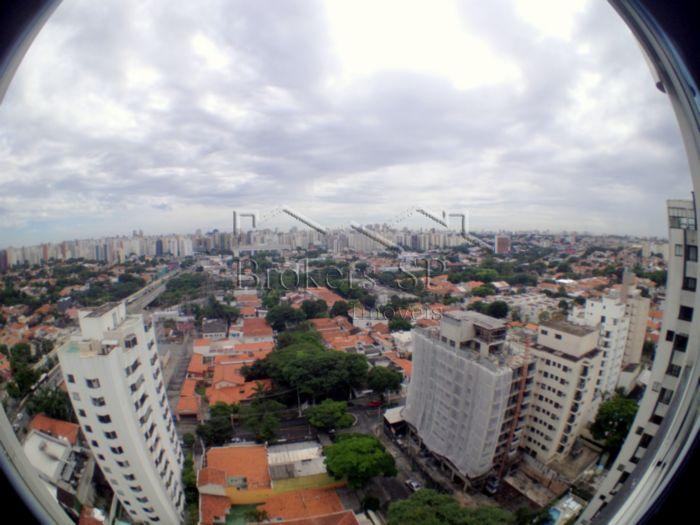 Fiorela - Apto 4 Dorm, Campo Belo, São Paulo (31537) - Foto 20