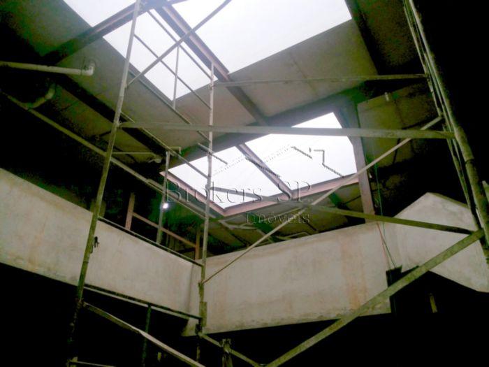 Loja, Moema, São Paulo (31990) - Foto 24