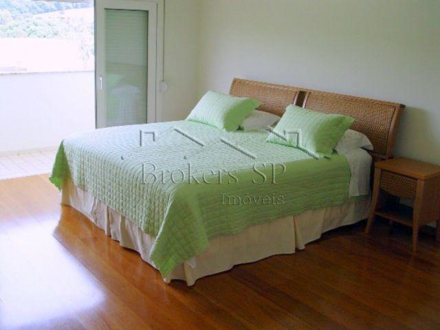 Casa 4 Dorm, Parque da Fazenda, Itatiba (32076) - Foto 17