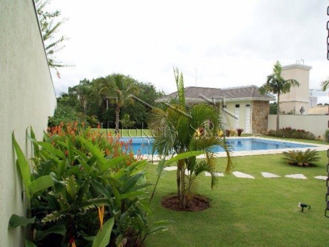 Casa 4 Dorm, Parque da Fazenda, Itatiba (32076) - Foto 8