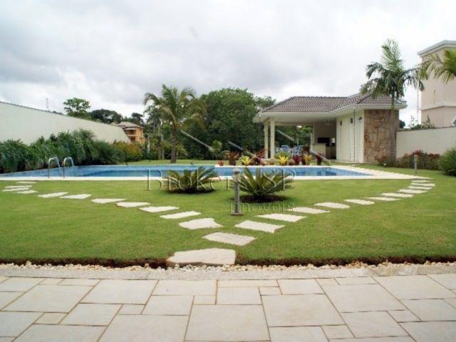 Casa 4 Dorm, Parque da Fazenda, Itatiba (32076) - Foto 5
