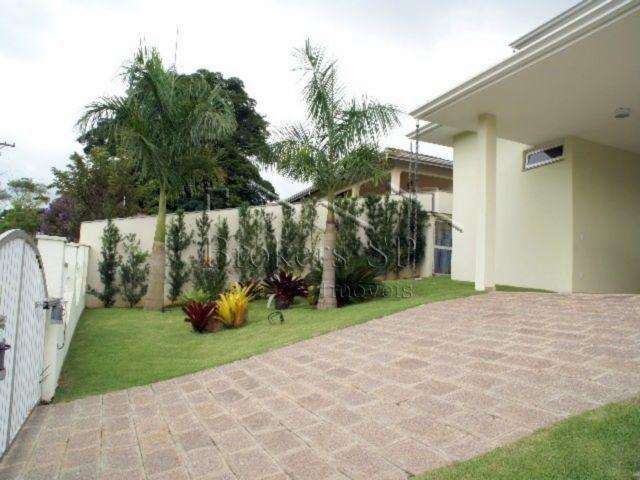 Casa 4 Dorm, Parque da Fazenda, Itatiba (32076) - Foto 9