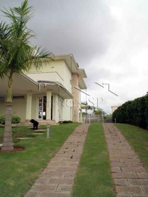 Casa 4 Dorm, Parque da Fazenda, Itatiba (32076) - Foto 11