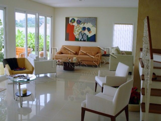 Casa 4 Dorm, Parque da Fazenda, Itatiba (32076) - Foto 12