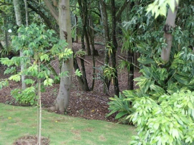 Casa 4 Dorm, Parque da Fazenda, Itatiba (32076) - Foto 10