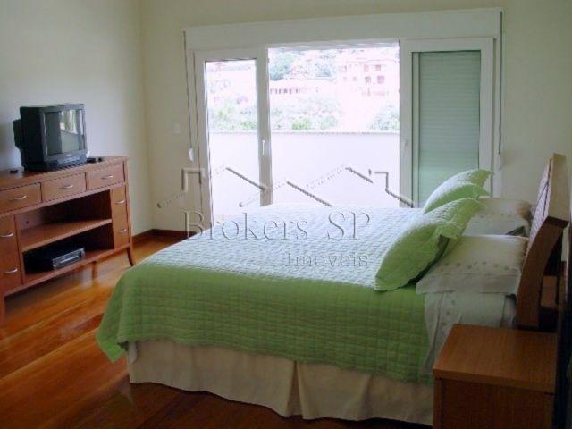 Casa 4 Dorm, Parque da Fazenda, Itatiba (32076) - Foto 15