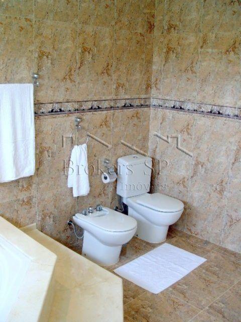 Casa 4 Dorm, Parque da Fazenda, Itatiba (32076) - Foto 16
