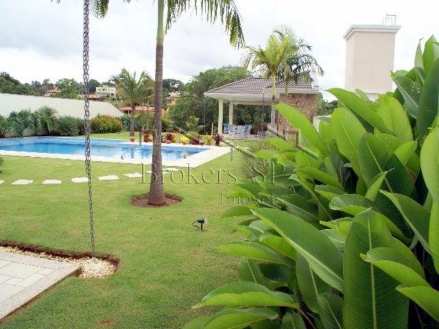 Casa 4 Dorm, Parque da Fazenda, Itatiba (32076) - Foto 4
