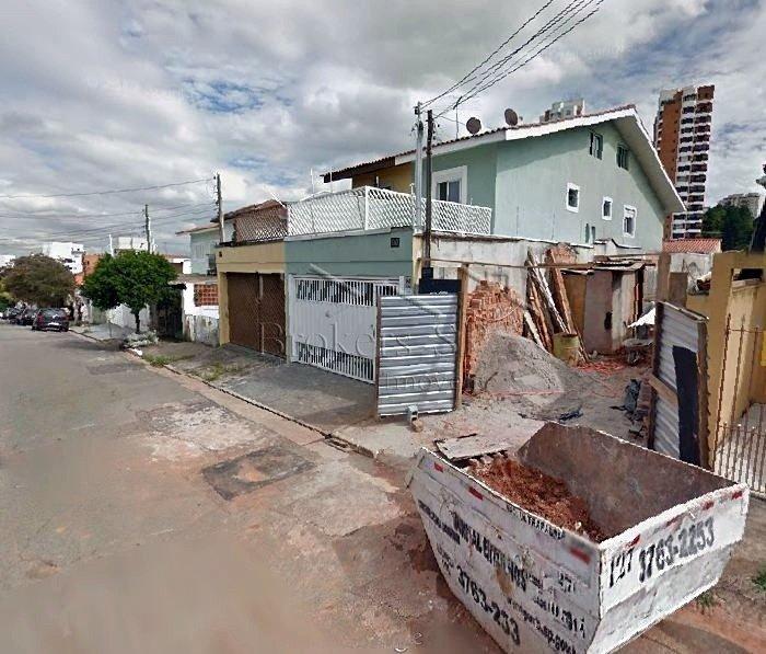 Terreno Vila Madalena Sao Paulo