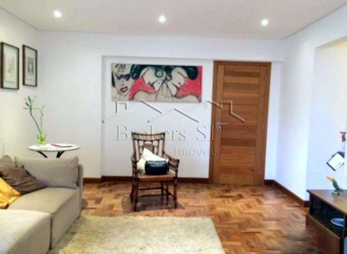 Manoel Pinheiro Ribe - Apto 3 Dorm, Vila Mariana, São Paulo (33150) - Foto 6