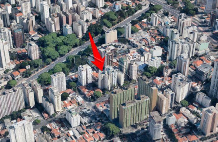 Manoel Pinheiro Ribe - Apto 3 Dorm, Vila Mariana, São Paulo (33150) - Foto 3