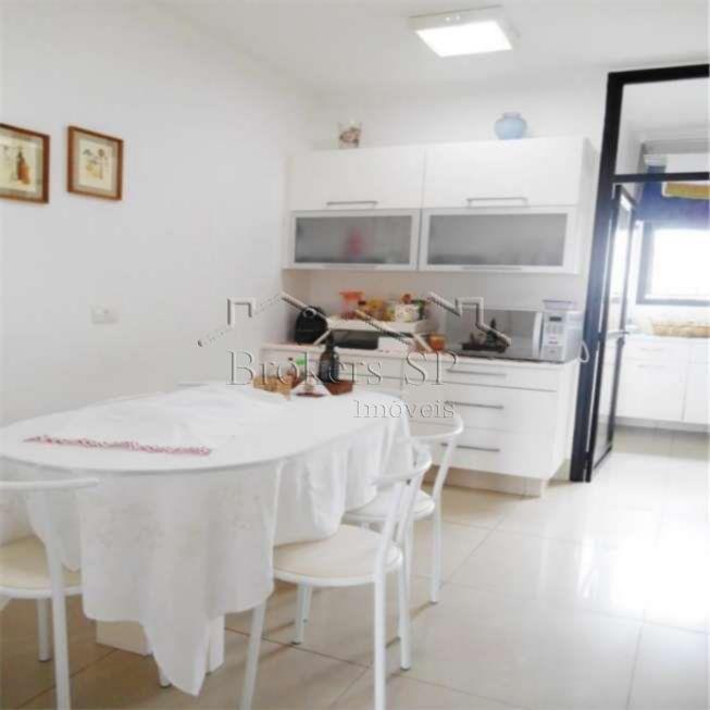 Villa Castelli - Cobertura 4 Dorm, Campo Belo, São Paulo (33394) - Foto 18