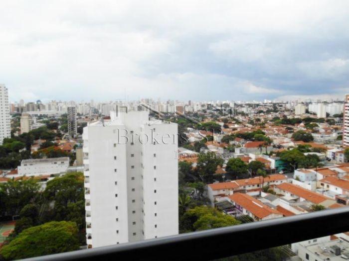 Villa Castelli - Cobertura 4 Dorm, Campo Belo, São Paulo (33394) - Foto 28