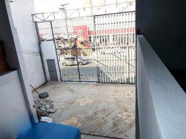 Galpão, Saúde, São Paulo (35137) - Foto 3