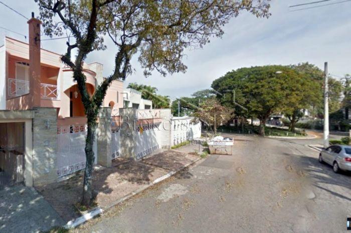 Casa 4 Dorm, Jardim da Saúde, São Paulo (35595) - Foto 4