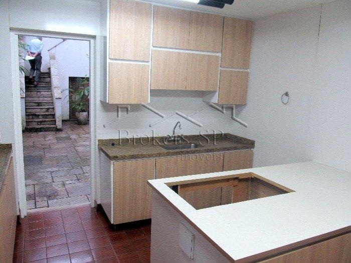 Casa 4 Dorm, Jardim Europa, São Paulo (35834) - Foto 11
