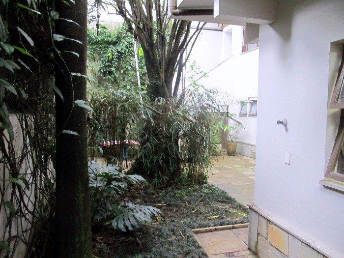 Casa 4 Dorm, Jardim Europa, São Paulo (35834) - Foto 10