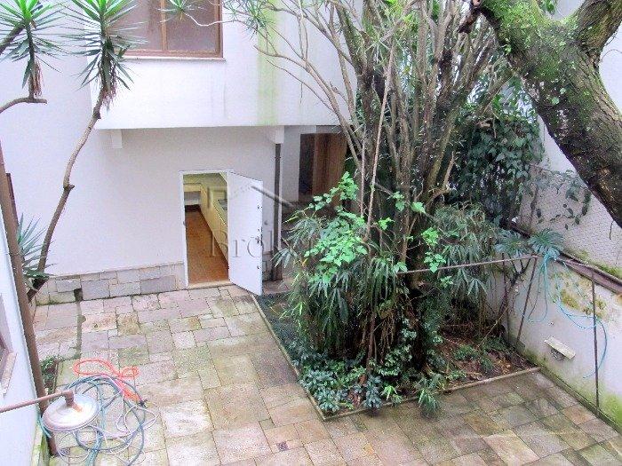 Casa 4 Dorm, Jardim Europa, São Paulo (35834) - Foto 19