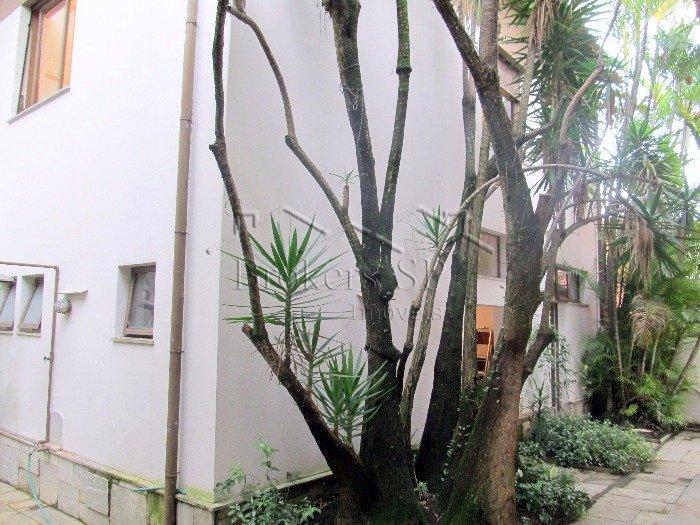 Casa 4 Dorm, Jardim Europa, São Paulo (35834) - Foto 13
