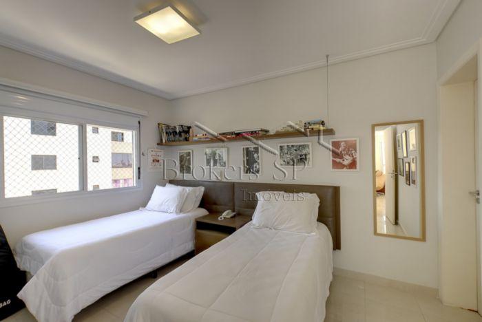 Evidence Perdizes - Cobertura 5 Dorm, Perdizes, São Paulo (37788) - Foto 20