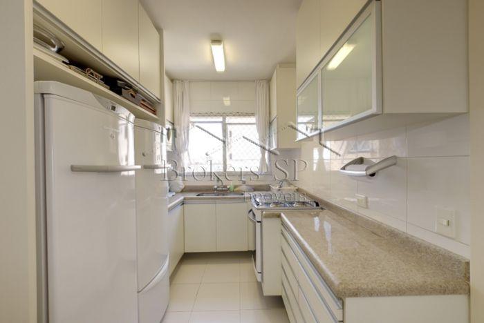 Evidence Perdizes - Cobertura 5 Dorm, Perdizes, São Paulo (37788) - Foto 17