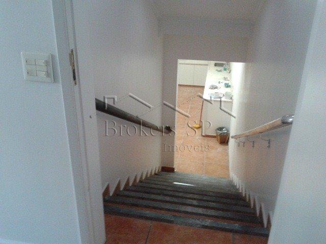 Casa 7 Dorm, Mirandópolis, São Paulo (37817) - Foto 7