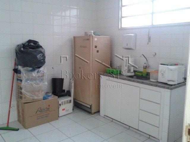 Casa 7 Dorm, Mirandópolis, São Paulo (37817) - Foto 17