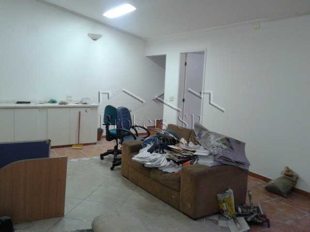 Casa 7 Dorm, Mirandópolis, São Paulo (37817) - Foto 18